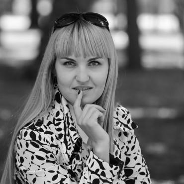 Фотография #229612, автор: Евгений Сокирко