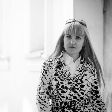 Фотография #229608, автор: Евгений Сокирко