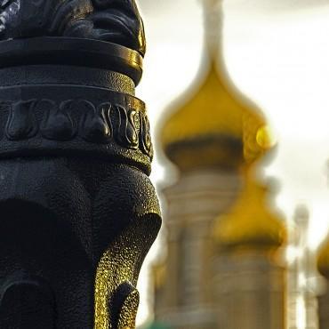 Фотография #229979, автор: Вячеслав Лысенко