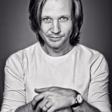 Фотография #230127, автор: Глеб Раков