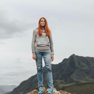 Фотография #211889, автор: Мария Шелест