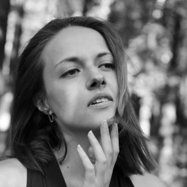Фотография #230218, автор: Ольга Перепелкина