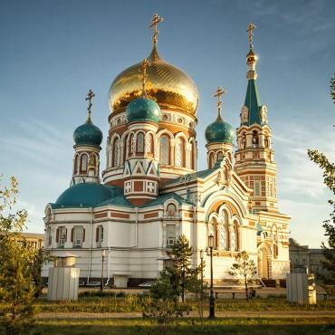 Фотография #233903, автор: Иван Волк
