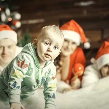 Фотография #230419, автор: Иван Волк