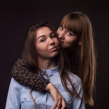 Фотография #230470, автор: Ксения Крючкова