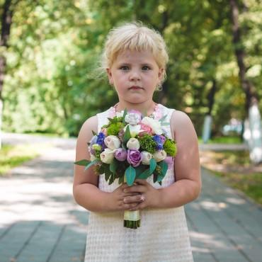Фотография #230490, автор: Ксения Крючкова