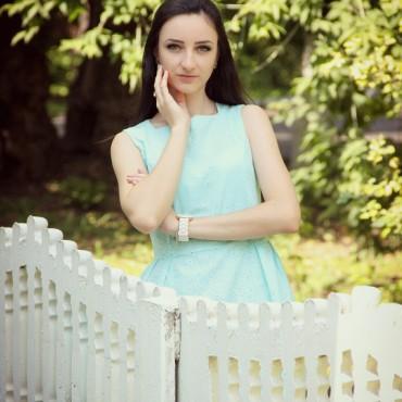 Фотография #230682, автор: Татьяна Волкова