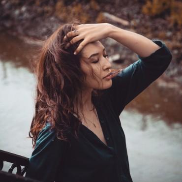 Фотография #230237, автор: Татьяна Волкова