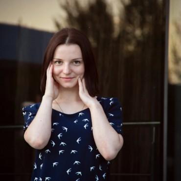 Фотография #230228, автор: Татьяна Волкова