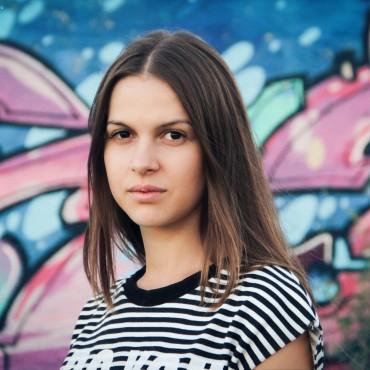 Фотография #230683, автор: Татьяна Волкова