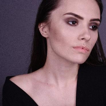 Фотография #230732, автор: Елена Буркова