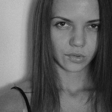 Фотография #230689, автор: Елена Буркова