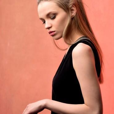 Фотография #230708, автор: Елена Буркова