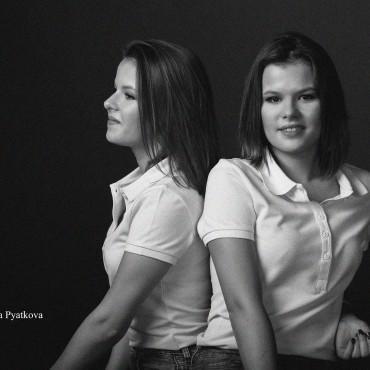 Фотография #230854, автор: Кристина Пяткова