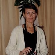 Ирина Васильченко - Фотограф Омска