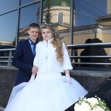 Фотография #230959, автор: Дарья Косинова
