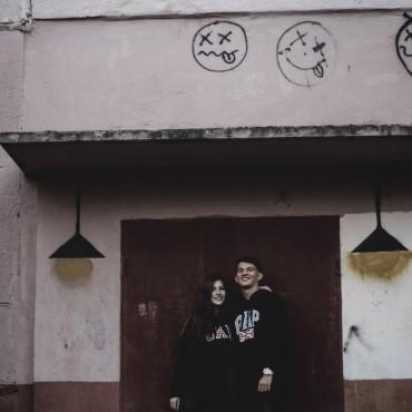 Фотография #231058, автор: Лиза Величко