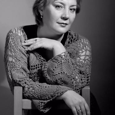 Фотография #231140, автор: Елена Серебрянникова