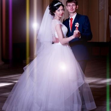 Фотография #231178, автор: Елена Серебрянникова