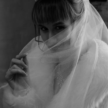 Фотография #231328, автор: Арина Черникова