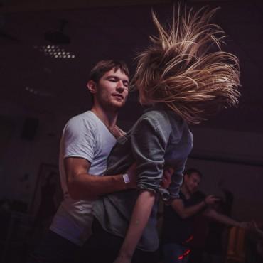 Фотография #231377, автор: Глеб Ковтуновский