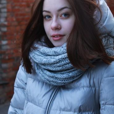 Фотография #231560, автор: Екатерина Сиволап