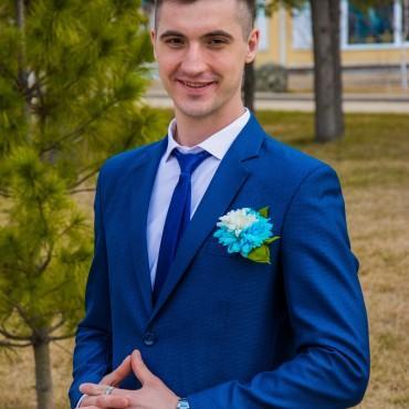 Фотография #231864, автор: Олег Казанков