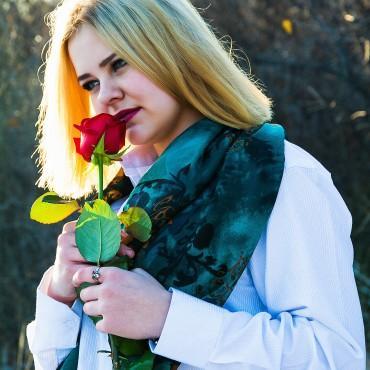 Фотография #216842, автор: Олег Казанков