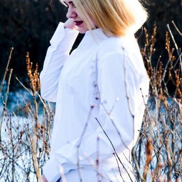 Фотография #218820, автор: Олег Казанков