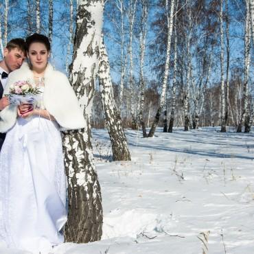 Фотография #209026, автор: Олег Казанков