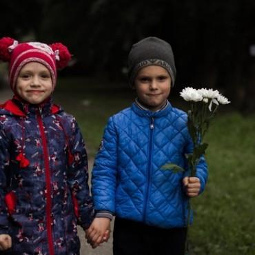 Фотография #228120, автор: Андрей Кудинов