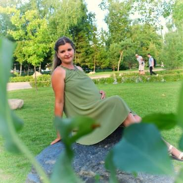 Фотография #223297, автор: Виктория Башурова