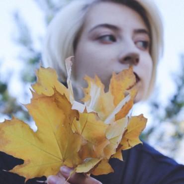 Фотография #215535, автор: Алена Леонтьева