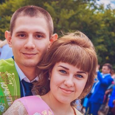 Фотография #217927, автор: Сергей Силов