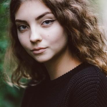 Фотография #217493, автор: Станислав Хлопцев