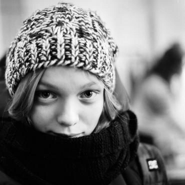 Фотография #217496, автор: Станислав Хлопцев