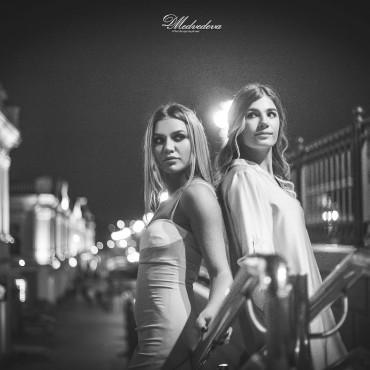 Фотография #213003, автор: Дарья Медведева