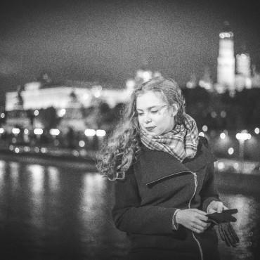 Фотография #213011, автор: Дарья Медведева
