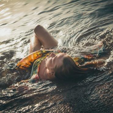 Фотография #212824, автор: Дарья Медведева