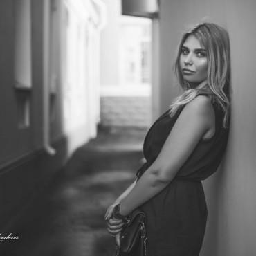 Фотография #213019, автор: Дарья Медведева