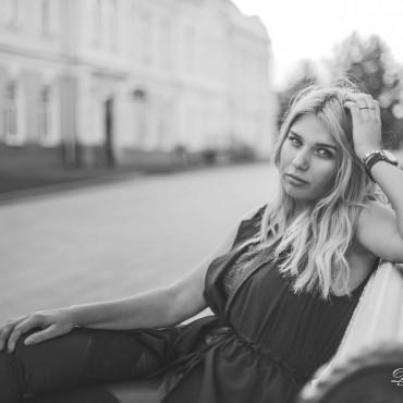 Фотография #212992, автор: Дарья Медведева