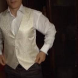 Видео #275612, автор: Вадим Янюшкин