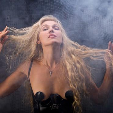 Фотография #286374, автор: Фотостудия Игоря Пензина