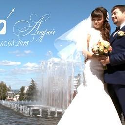 Видео #275606, автор: Ольга Дмитриева
