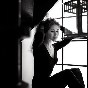 Фотография #276361, автор: Екатерина Костикова