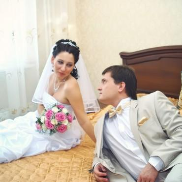 Фотография #291389, автор: Павел Бурочкин