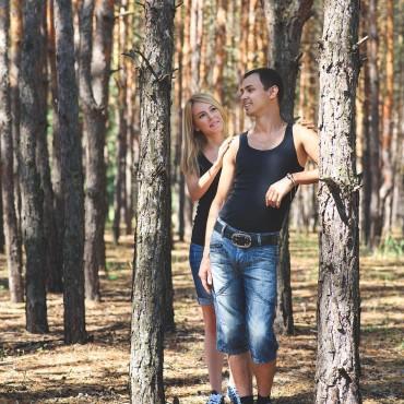 Фотография #280585, автор: Ирина Назарова
