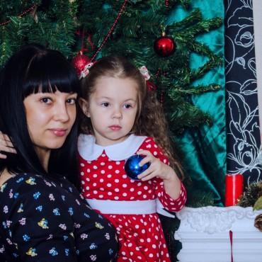 Фотография #282972, автор: Ирина Сафонова