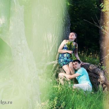 Фотография #280480, автор: Ольга Бычкова