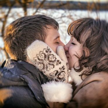 Фотография #288626, автор: Мария Жданова